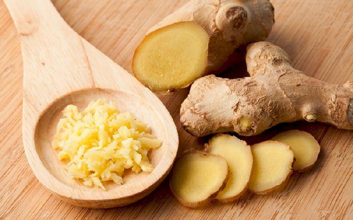 Как повысить витамины в организме народными средствами
