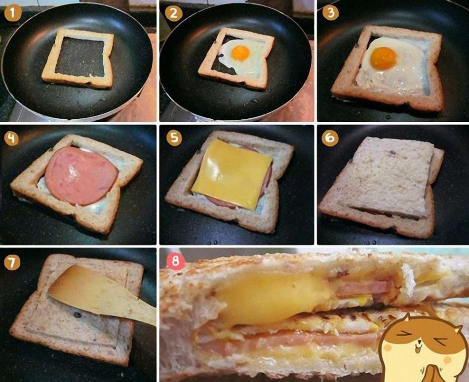 Что можно приготовить на обед и ужин
