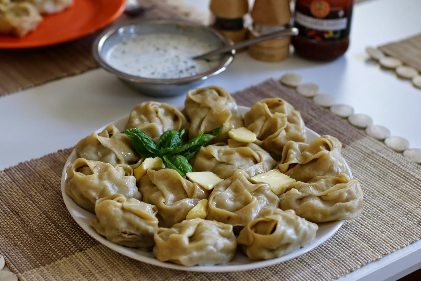 Çince tavuk filetosu: en iyi tarifler, pişirme özellikleri