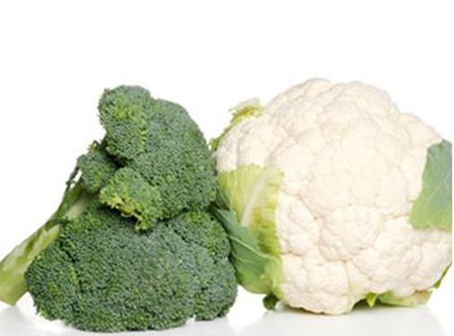 Чем полезна капуста брокколи для организма женщины