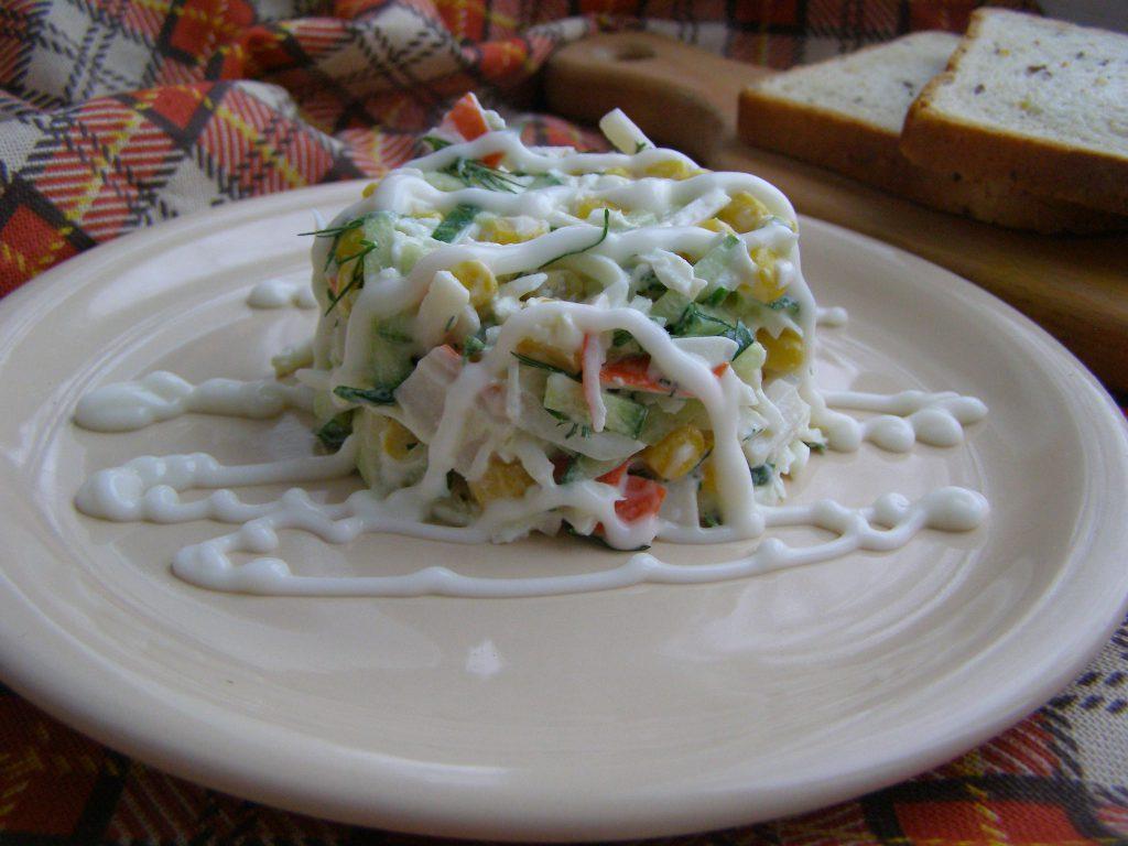 Beyaz lahana salataları sağlık bulmaya yardımcı olur