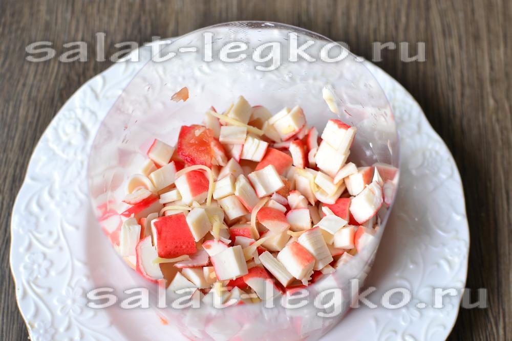 Последние сообщения печень по-краковски шоколадные блинчики салат из свеклы с маслинами мутаки мясной кекс с грибами.