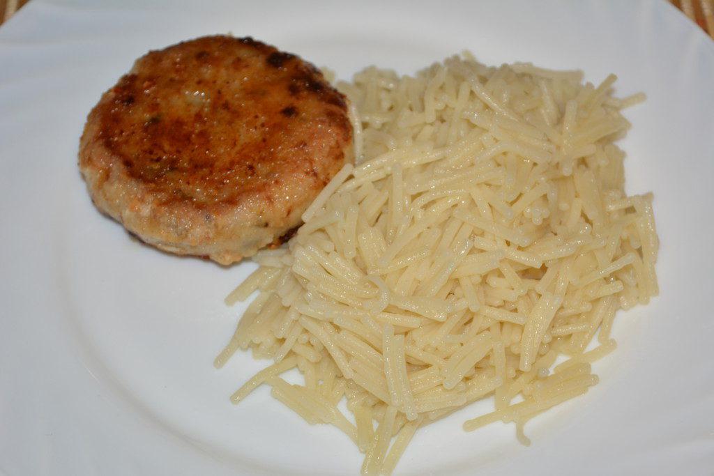 Spagettiyi nasıl düzgün ve lezzetli pişirirsiniz 57
