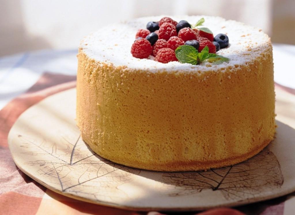 Bir tavada bir pasta hazırlayın - bir fırında olmayanlar için bir reçete