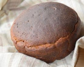 Bir cupcake Stolichny nasıl pişirilir