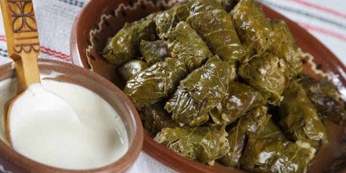 собственно замены рецепт молдавских нациоальных блюд это